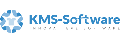 KMS Software