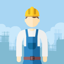 Kleding Management Systeem Portaal Werknemer